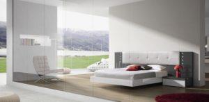 Mobiliario-Vega-Dormitorio-Matrimonio--066-20