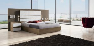 Mobiliario-Vega-Dormitorio-Matrimonio--066-19