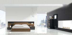 Mobiliario-Vega-Dormitorio-Matrimonio--066-18