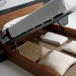 Mobiliario-Vega-Dormitorio-Matrimonio--066-17