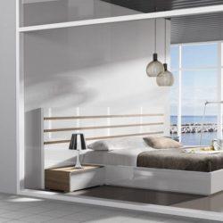 Mobiliario-Vega-Dormitorio-Matrimonio--066-16