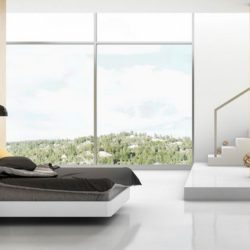 Mobiliario-Vega-Dormitorio-Matrimonio--066-15