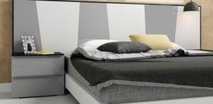 Mobiliario-Vega-Dormitorio-Matrimonio--066-14