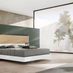 Mobiliario-Vega-Dormitorio-Matrimonio-066-38