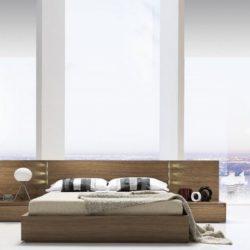 Mobiliario-Vega-Dormitorio-Matrimonio--066-13