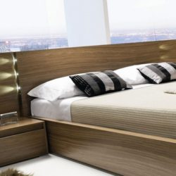 Mobiliario-Vega-Dormitorio-Matrimonio--066-12
