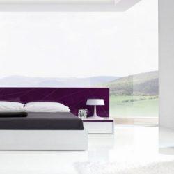 Mobiliario-Vega-Dormitorio-Matrimonio--066-11