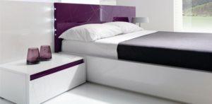 Mobiliario-Vega-Dormitorio-Matrimonio--066-10