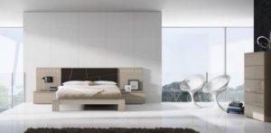 Mobiliario-Vega-Dormitorio-Matrimonio--066-9