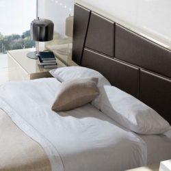 Mobiliario-Vega-Dormitorio-Matrimonio--066-8