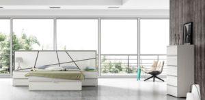 Mobiliario-Vega-Dormitorio-Matrimonio--066-7