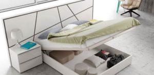 Mobiliario-Vega-Dormitorio-Matrimonio--066-6