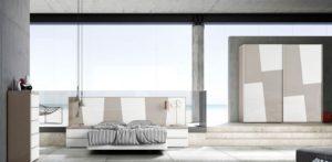 Mobiliario-Vega-Dormitorio-Matrimonio--066-5