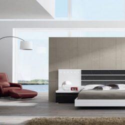 Mobiliario-Vega-Dormitorio-Matrimonio--066-4