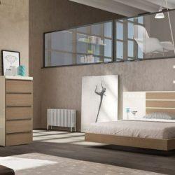 Mobiliario-Vega-Dormitorio-Matrimonio-066-37