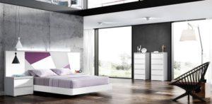 Mobiliario-Vega-Dormitorio-Matrimonio--066-3