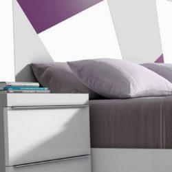 Mobiliario-Vega-Dormitorio-Matrimonio--066-2