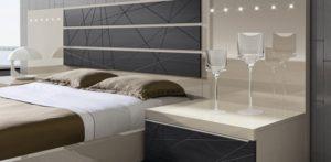 Mobiliario-Vega-Dormitorio-Matrimonio--066-1