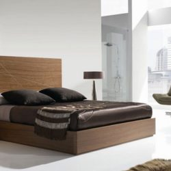 Mobiliario-Vega-Dormitorio-Matrimonio-066-51