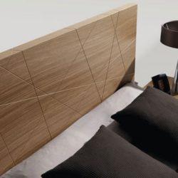 Mobiliario-Vega-Dormitorio-Matrimonio-066-50