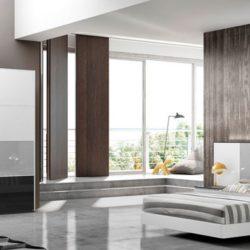Mobiliario-Vega-Dormitorio-Matrimonio-066-49