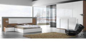 Mobiliario-Vega-Dormitorio-Matrimonio-066-47