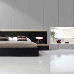 Mobiliario-Vega-Dormitorio-Matrimonio-066-46