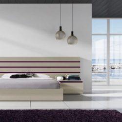Mobiliario-Vega-Dormitorio-Matrimonio-066-45