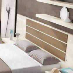 Mobiliario-Vega-Dormitorio-Matrimonio-066-36
