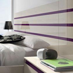 Mobiliario-Vega-Dormitorio-Matrimonio-066-3