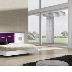 Mobiliario-Vega-Dormitorio-Matrimonio-066-42