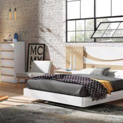 Mobiliario-Vega-Dormitorio-Matrimonio-066-41