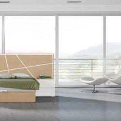 Mobiliario-Vega-Dormitorio-Matrimonio-066-35