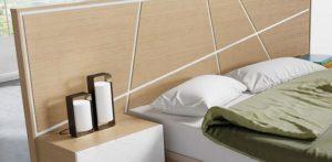 Mobiliario-Vega-Dormitorio-Matrimonio-066-34