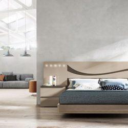Mobiliario-Vega-Dormitorio-Matrimonio-066-33