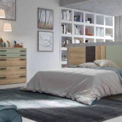 Mobiliario-Vega-Dormitorio-Matrimonio-083-12