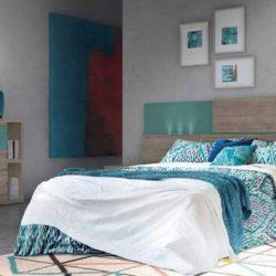 Mobiliario-Vega-Dormitorio-Matrimonio-083-3