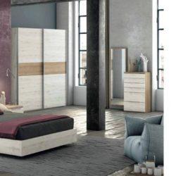 Mobiliario-Vega-Dormitorio-Matrimonio-083-2