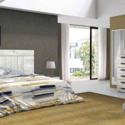 Mobiliario-Vega-Dormitorio-Matrimonio-083-1