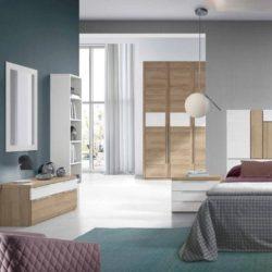 Mobiliario-Vega-Dormitorio-Matrimonio-083-29
