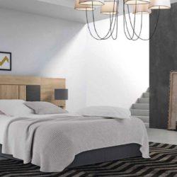 Mobiliario-Vega-Dormitorio-Matrimonio-083-28