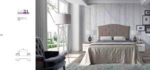Mobiliario-Vega-Dormitorio-Matrimonio-083-27