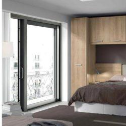 Mobiliario-Vega-Dormitorio-Matrimonio-083-26