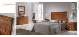 Mobiliario-Vega-Dormitorio-Matrimonio-083-25
