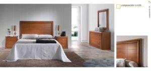 Mobiliario-Vega-Dormitorio-Matrimonio-083-24