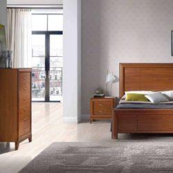 Mobiliario-Vega-Dormitorio-Matrimonio-083-23