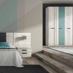 Mobiliario-Vega-Dormitorio-Matrimonio-083-11