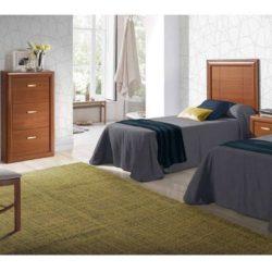 Mobiliario-Vega-Dormitorio-Matrimonio-083-22