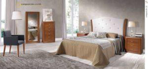 Mobiliario-Vega-Dormitorio-Matrimonio-083-20