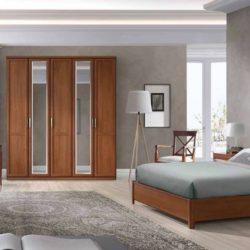 Mobiliario-Vega-Dormitorio-Matrimonio-083-19
